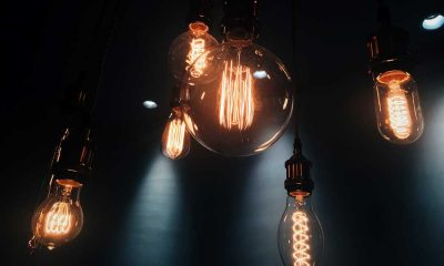 Where to Buy Light Bulbs