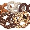 Where to Buy Chocolate Covered Pretzels