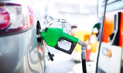Where to Buy Ethanol Free Gas