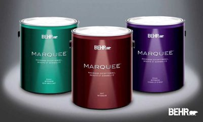 Where to Buy Behr Paint