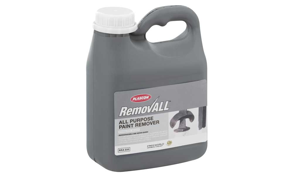 Where to Buy Removall