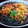 Where to Buy Black Bean Pasta