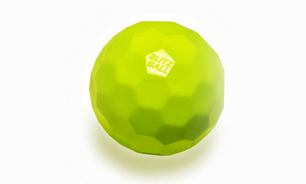 Where to Buy Blitzball
