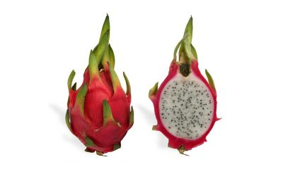 Where to Buy Dragon Fruit