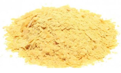 Where to Buy Nutritional Yeast