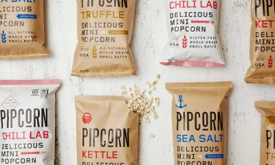 Where to Buy Pipcorn