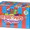 Where to Buy Otter Pops