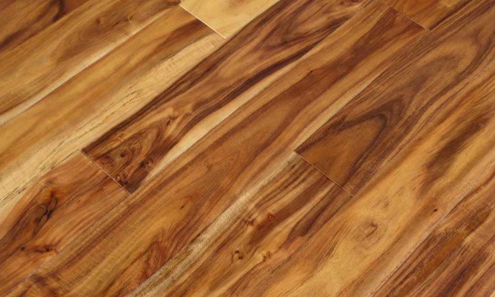 Where to Buy Wood Flooring