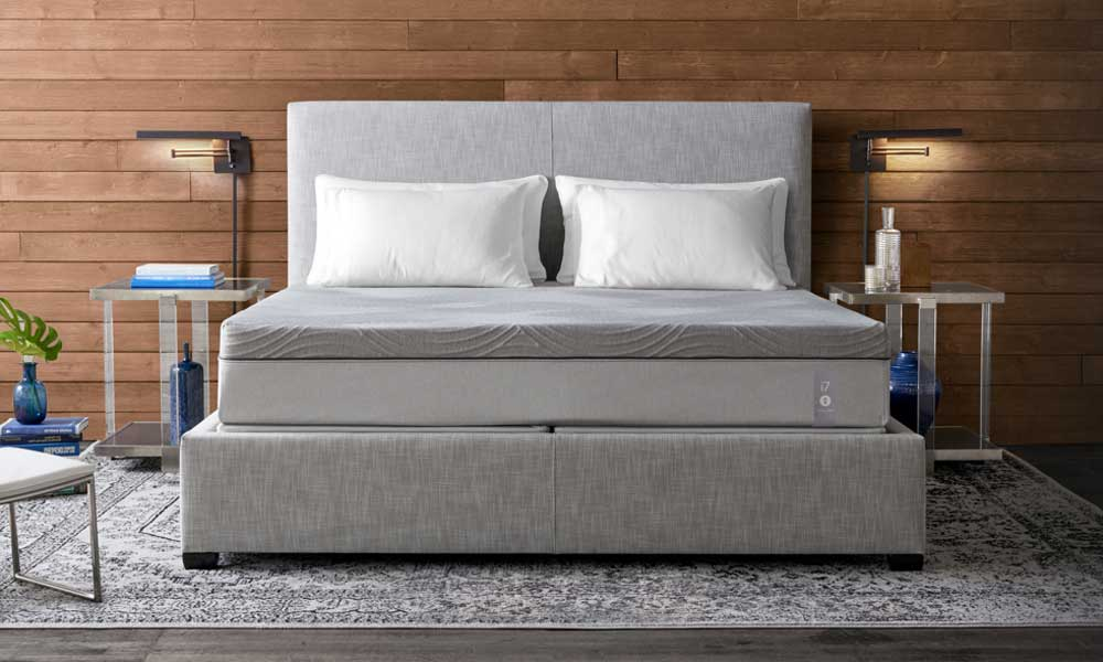 Where to Buy a Sleep Number Bed