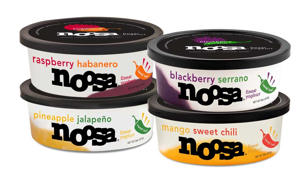 Where to Buy Noosa Yoghurt