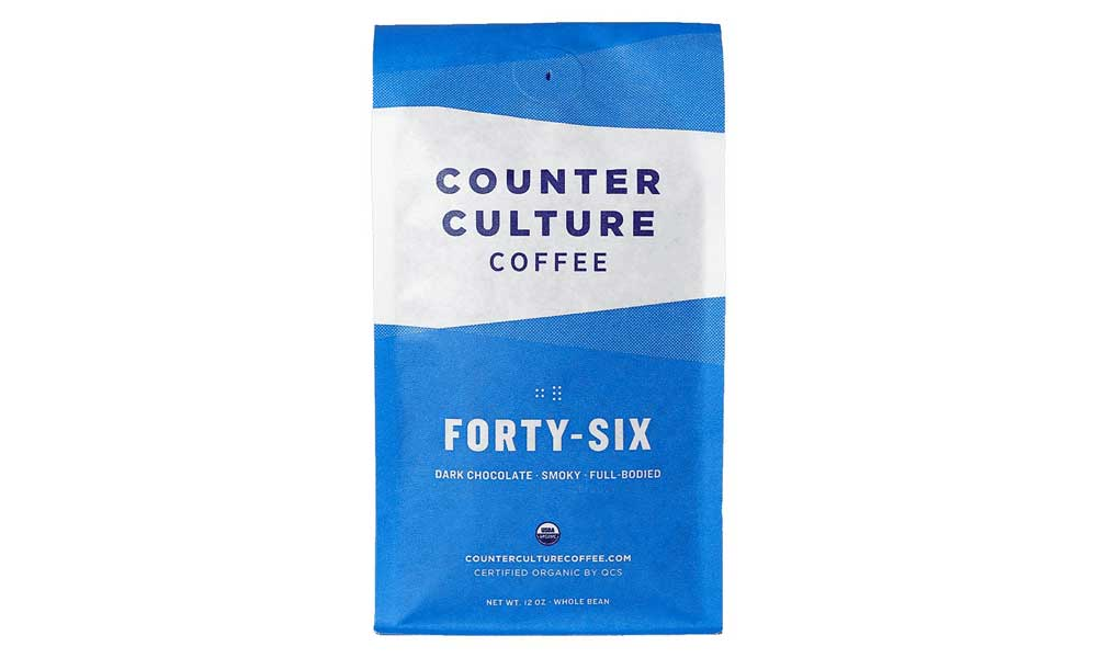 Where to Buy Counter Culture Coffee