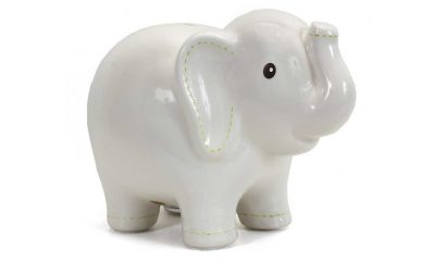 Where to Buy White Elephant Gifts